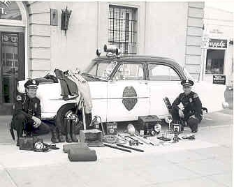 1952Car&Equipflipped