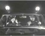 1952RadioCall