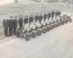 1954MotorOfficers