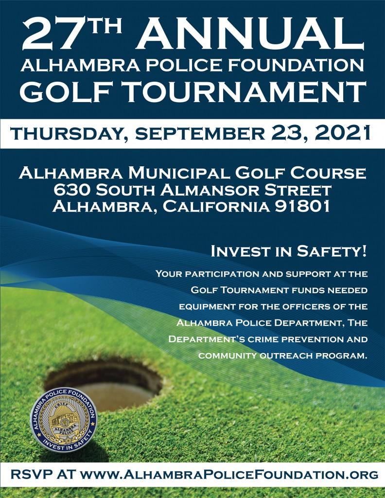 APF-Golf-Tournament-Flyer