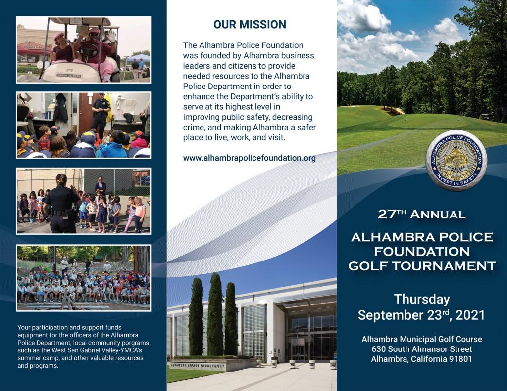 APF-Golf-Tournament-flyer-2021-1
