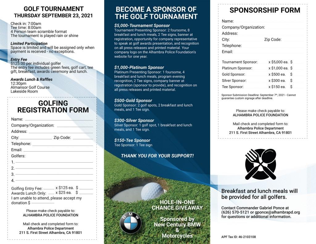 APF-Golf-Tournament-flyer-2021-2