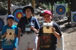 DARE CAMP 2011 049