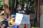 DARE CAMP 2011 074