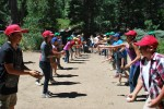 DARE CAMP D2 2011 034
