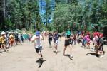 DARE CAMP D2 2011 052