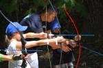 DARE CAMP D2 2011 100