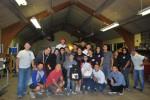 DARE CAMP D3 2011 089