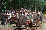 DARE CAMP D3 2011 108
