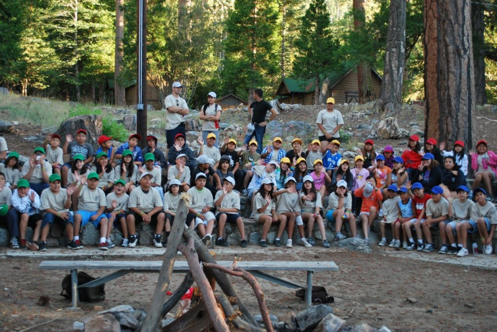 DARE CAMP D3 2011 160