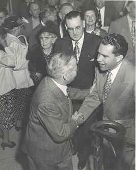 Pres.Nixon&ChiefCondie